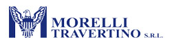 Morelli Travertino